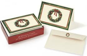 discount christmas cards boxed greeting cards discount boxed cards