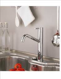 Kitchen Faucet Types Faucets Kitchen Formal Kohler Industrial Kitchen Faucets