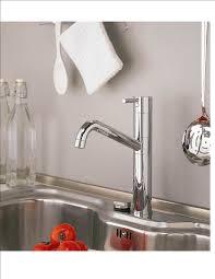 Rv Kitchen Faucet Faucets Kitchen Formal Kohler Industrial Kitchen Faucets