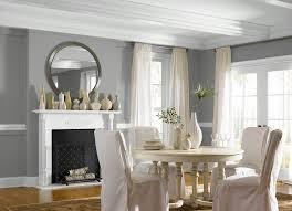 99 best gray paint colors images on pinterest behr paint bher