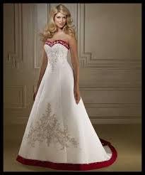 cheap wedding dresses 100 cheap wedding dresses online 100 weddings