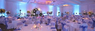 wedding wishes disney grand floridian resort ballrooms disney s fairy tale weddings