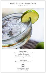 vodka tonic recipe brooke thomas u0027 guide to summer entertaining ivanka trump hq
