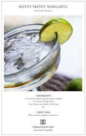 vodka tonic recipe brooke thomas u0027 guide to summer entertaining ivanka trump hq