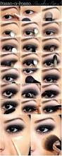 best 25 dance makeup ideas on pinterest smokey eye makeup video