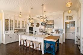 u shaped kitchen layout with island 41 luxury u shaped kitchen designs layouts photos