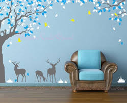 Best  Baby Wall Decals Ideas On Pinterest Baby Wall Stickers - Kids room wall decoration