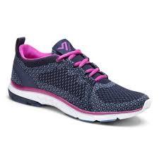 Nike Comfort Footbed Sneakers Comfortable Women U0027s Sneakers U0026 Tennis Shoes Vionic Shoes
