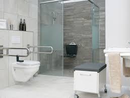 badezimmer bilder badezimmer de badinspiration