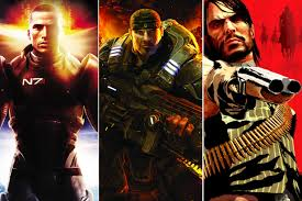 the complete list of backwards compatible games for xbox one