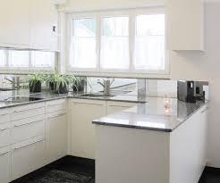 küche in u form möbel innenarchitektur schreinerei küche u form
