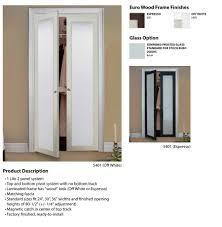 Pivot Closet Doors Design Frosted Glass Pivot Closet Doors Discount