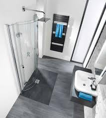 kleine badezimmer lã sungen kleine badezimmer lösungen