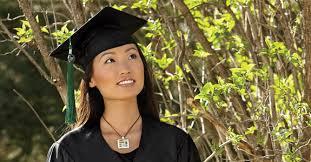 graduation caps for sale college graduation cap gown regalia jostens the elements