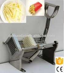 Potato Chip Chair Manual Potato Chips Cutting Machine Manual Potato Chips Cutting