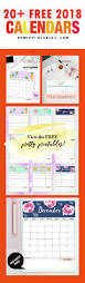 best 25 print out calendar ideas on pinterest 2015 and 2016