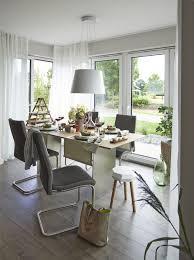 Bad Fallingbostel Plz Maxime 1000 D Wohnidee Haus Wohnen Auf Lebenszeit