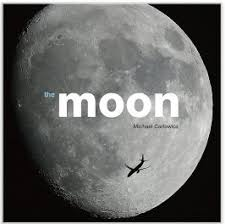 Backyard Astronomers Guide Best Books About The Moon Love The Night Sky