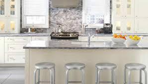 installing under cabinet lighting full size of kitchen furniture