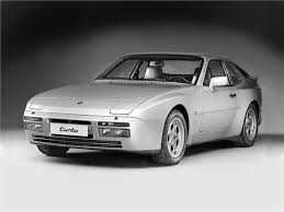 porsche 944 turbo s specs porsche 944 car review honest
