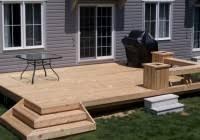 boat deck paint non skid home design ideas