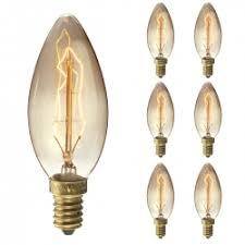 Elfeland Light Bulb Sale line