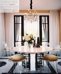 Curtains In The Kitchen by 86 Best Draped Drapery Images On Pinterest Curtains Drapery And