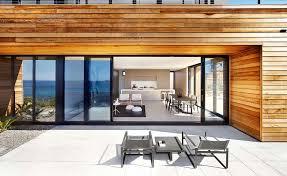 custom made aluminium windows vantage residential windows and doors