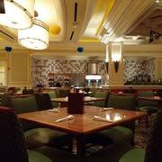 Buffet In Palm Springs by Spa Resort Casino 209 Photos U0026 387 Reviews Casinos 401 E