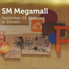 sm halloween party 2017 sm megamall home facebook