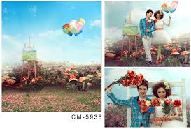 wedding backdrop manufacturers flowers backdrops 5x7ft wedding backgrounds photography backdrops