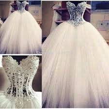hoop wedding dress 4 hoops 5 layers gown wedding bridal petticoat underskirt