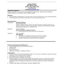 Cosmetologist Resume Samples by Cover Letter Cosmetologist Resume Sample Cosmetologist Resume