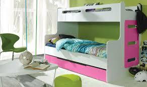 am ager une chambre pour 2 filles lit superpose pour ado maison design wiblia com