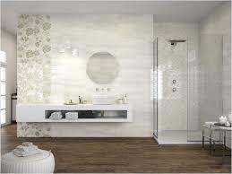 bathroom wall coverings ideas bathroom wall coverings ideas lesmurs info