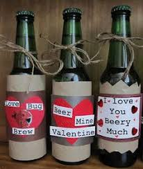 cheap valentines day gifts for him cheap gift ideas for him gift and craft