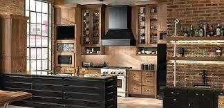 Kitchen Countertops Backsplash - kitchen cabinets with countertops kitchen cabinets cool brown
