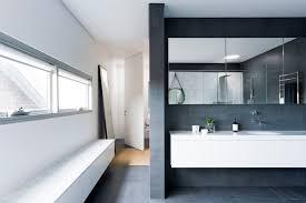 minosa understated elegance creates a stunning bathroom