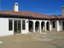 Big Backyard Design Ideas Before U0026 After Big Backyard Makeovers Hgtv