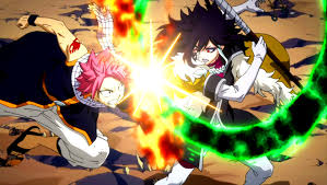 When Will Fairy Tail Anime Resume Episode 150 Fairy Tail Wiki Fandom Powered By Wikia