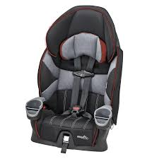 Upholstery Car Seats Near Me Amazon Com Evenflo Maestro Booster Car Seat Wesley Baby