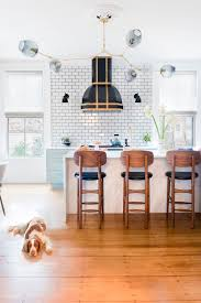 tour my kitchen how to make the place you cook the place you want