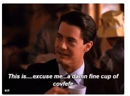 covfefe know your meme