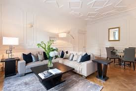 hampstead pied a terre nw3 design box london luxury interior
