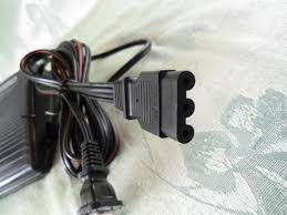 complete foot pedal speed control cord 033770217 0033870104 elna