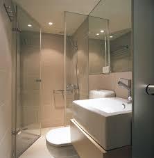 kleine badezimmer fliesen uncategorized ehrfürchtiges bad fliesen ideen mosaik und zuhause