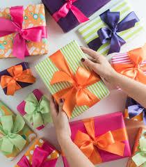 decorative ribbons decorative ribbons since 1950 nastri brizzolari