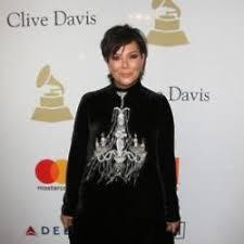 Kris Jenner Live - kris jenner on female first