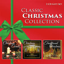 classic christmas classic christmas collection maranatha christianbook