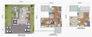 hillpark residences apartment penang com